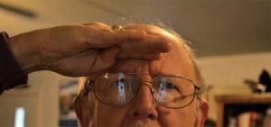 half-face-salute