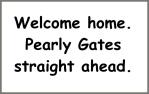 PearlyGates