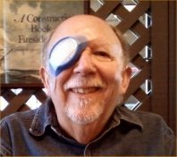 cataractAfter