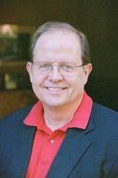 TedBaehr