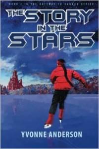 StoryStars