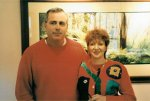 Ken & Pam Duncan